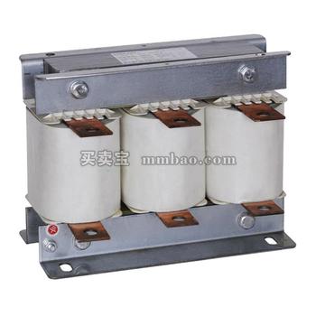 德力西电气 电抗器;OCL-600A/2.2V(铝线)