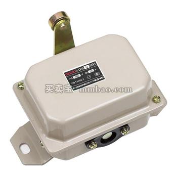 德力西电气 通用型限位开关;LX10-11
