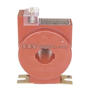 德力西电气 电流互感器;LFZ1D-DLX 10/5A 0.2S