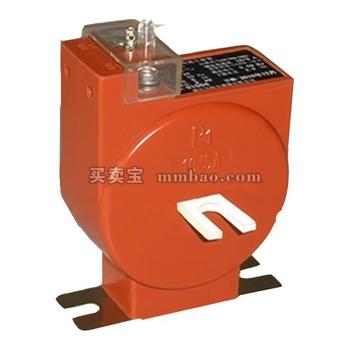 德力西电气 电流互感器;LMZ4D-DLX 2000/5A 0.2S