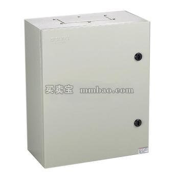 德力西 强电箱;JXF-80100/20 横