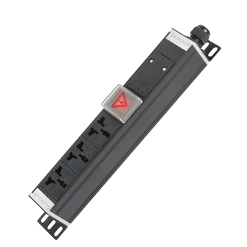 WD3 3米 美标插头