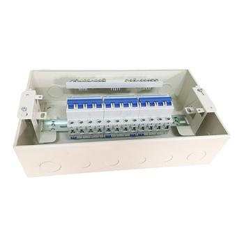 照明配电箱 (PZ30-9)