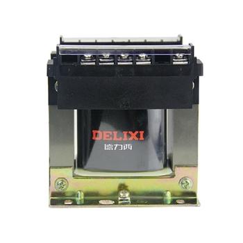 德力西电气 控制变压器;BK-1000VA 220V/220V