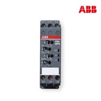 ABB CM-MPS.41S 三相监视器
