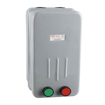 德力西电气电磁起动器;CDS366LH120A380V