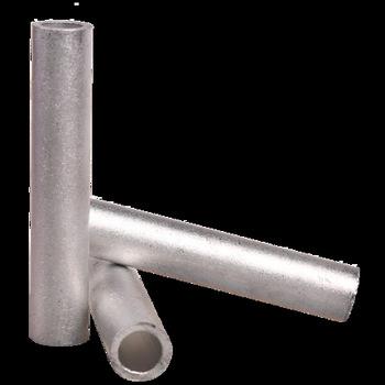 铝接线端子 GL 铝连接管 GL-185