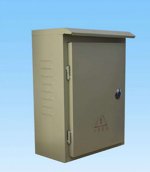 1DFX~4DFX配电柜