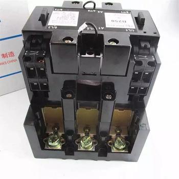 上海人民(上联)电容投切接触器 30kar(B50C)