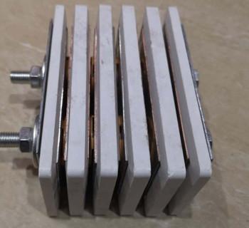 接头器1250A/4