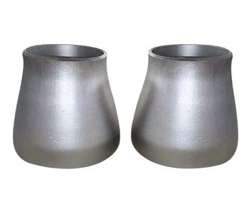 同心异径管 316LDN200×150 SCH10S