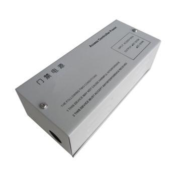 英谷  YGMJYQ6636B 电源线性专用电源