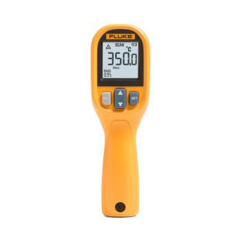 福禄克(FLUKE)测温仪/红外测温仪MT4MAX MT4 MAX