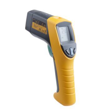福禄克(FLUKE)测温仪 红外测温仪 F561 温度测量范围零下40到550摄氏度