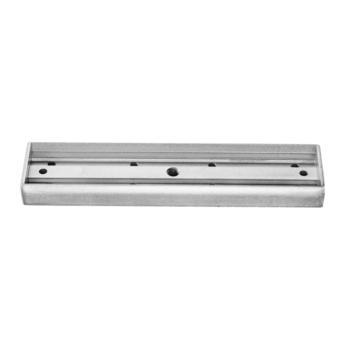 意林 MBK-500I 吸板安装槽架
