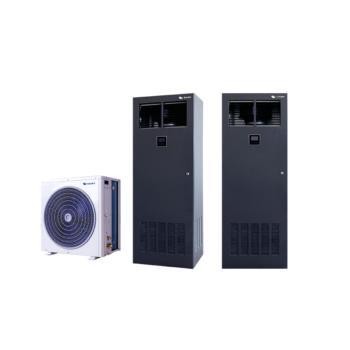 海悟(HAIWU)CSA3000系列系列高效精密空调 R410A环保冷媒 CSA1017F3E3A
