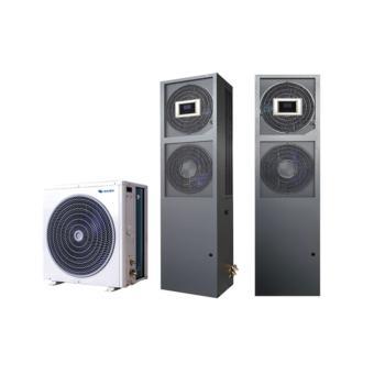 海悟(HAIWU)CSA2000系列系列高效精密空调 R410A环保冷媒 CNA1008F3Z3A