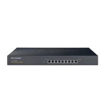 普联(TP-LINK)TL-R4299G 企业级VPN有线宽带路由器
