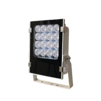 英谷 YG-BC24S/A24 LED监控补光灯24W/AC24V