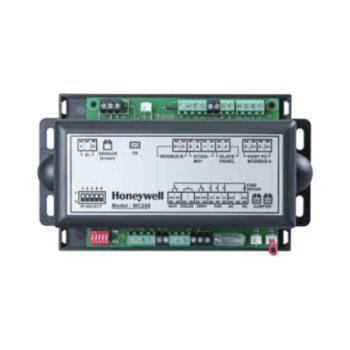 霍尼韦尔(HONEYWELL)联网型温度控制系统 控制盒型号MC200