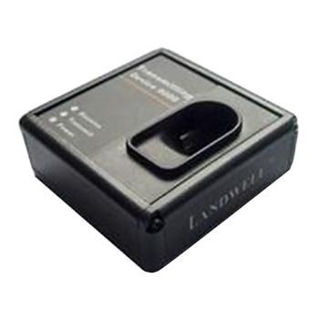 兰德华(LANDWELL)L-9000PT 通讯座 数据传输器