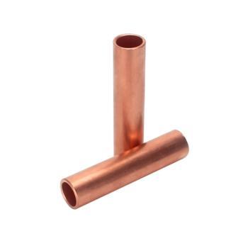 金莱达(JINLAIDA)GT-50 铜制连接管