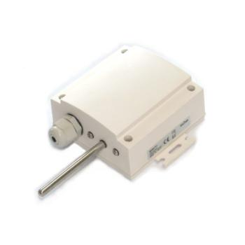 伟拓(Vector)室外温度变送器 SOA-T1