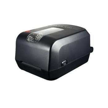 霍尼韦尔(HONEYWELL)条码打印机不干胶打印热敏标签打印PC42T200点带网卡