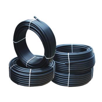 愛譜華頓(AIPU)PE管硅芯管50*3.0 直管