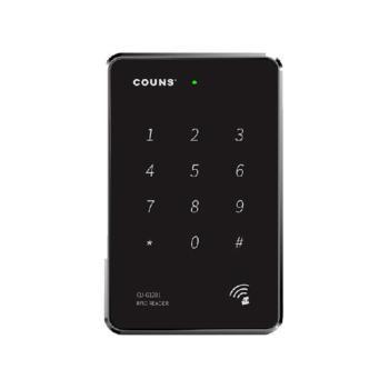 高优 G1201M 密码IC门禁控制器