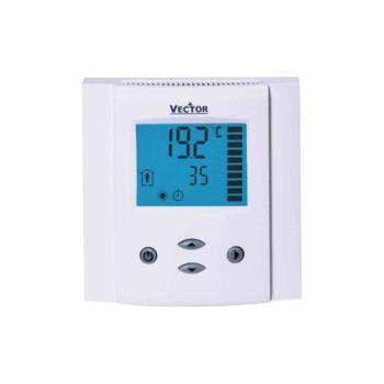 伟拓(Vector)智能温度控制器 TLC-BCR