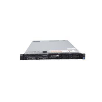 戴尔 (Dell) R630 机架式服务器