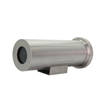 普天视 (pts)KBA127-SCV6 1080TVL 4mm 矿用模拟摄像机