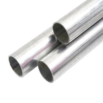 大发银奥(DAFAYINAO)20*1.1 KBG金属穿线管(含拉伸盒86H-50,金属软管20#)