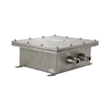 集光 APG-CH-FB2002CD 防爆接线箱