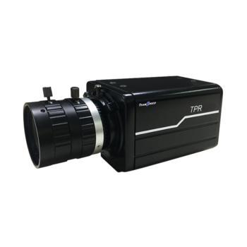 德亚(TRANSPEED)TPR200C 高清车牌识别摄像机
