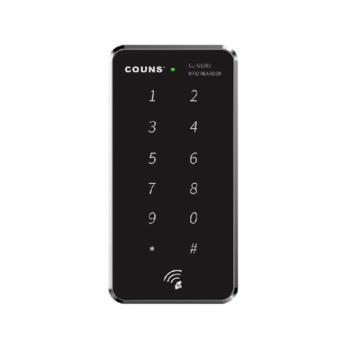 高优 G1301M 密码IC门禁控制器