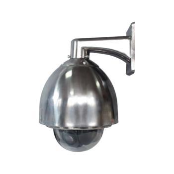 集光 APG-IPSD-FB621ED 防爆球体
