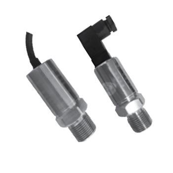 昆仑海岸 经济型压力液位变送器 型号JYB-KO-M-A-A-1