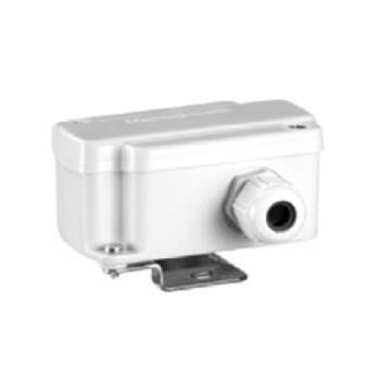 霍尼韦尔(HONEYWELL)温度传感器-室外 型号 AF20-B54