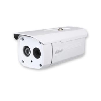 大华 DH-CA-FW18-V2 720线6mm高清红外防水摄像机