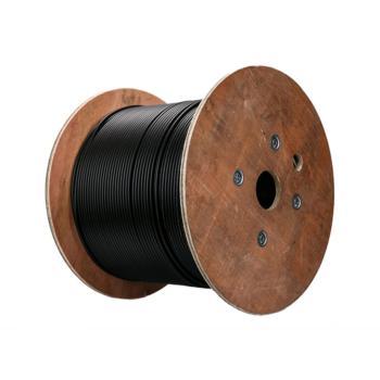 烽火(fiberhome)GYTS钢铠层绞式48芯室外单模光缆 2000m定制