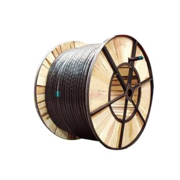 上上 电缆 YJV22 3*25 0.6/1KV 交联聚乙烯绝缘钢带铠装电力电缆 定制