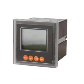 坦茨(TCElectrical)12型单相交流功率表 WLS□PY/ST