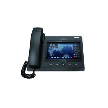 迅时(New Rock)voIP电话机IP网络电话机NRP1000NRP1600P