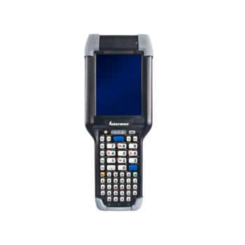 霍尼韦尔(HONEYWELL)移动计算机移动数据终端PDA CK3R+充电底座+数据线
