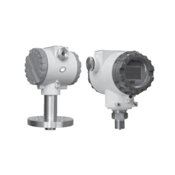 昆仑海岸 防护型压力液位变送器 型号JYB-KO-P-W2-G-F