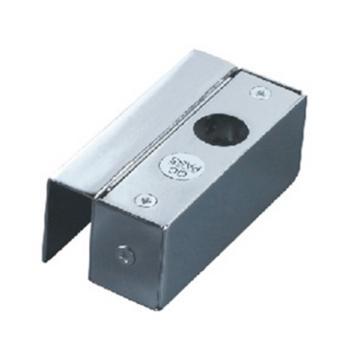 杨格(YGS)YGS-SU-2 电插锁不锈钢下门夹