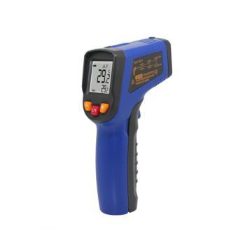 诺米(MNorm)手持式工业红外线测温仪 高精度测温枪 TS600
