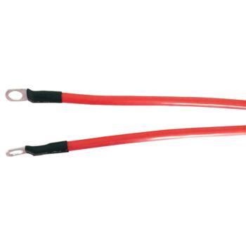 蓄电池连接线 10平方 30CM